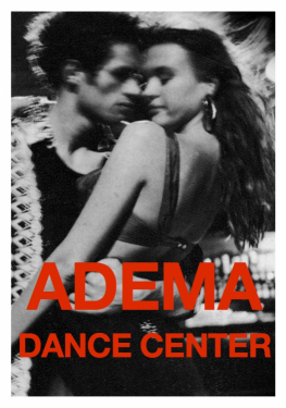 Adema Dance Center