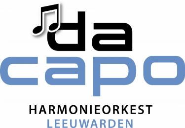 Da Capo Leeuwarden