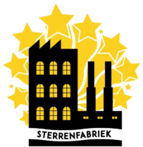 Stichting Sterrenfabriek