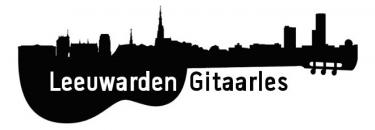Leeuwarden Gitaarles