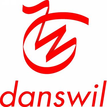 Danswil