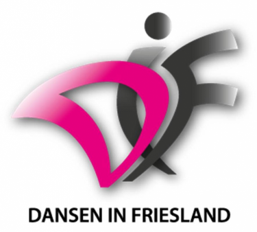 Dansen in Friesland