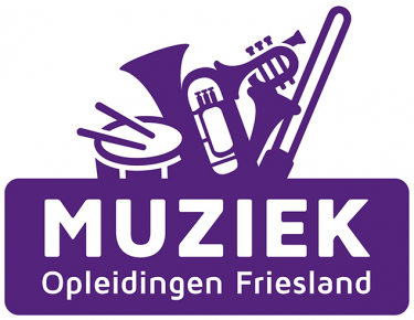 Stichting Muziekopleidingen Friesland