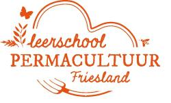 frijlan.nl