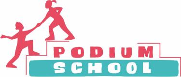 Podiumschool