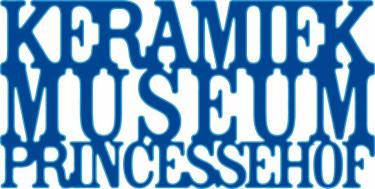 Keramiek Museum Princessehof