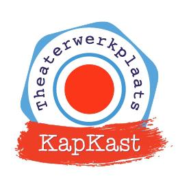 Theaterwerkplaats KapKast