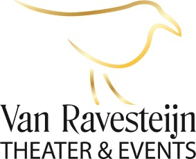 Van Ravesteijn Theater & Events