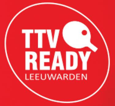 ttv Ready