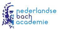 Nederlandse Bach Academie