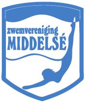 Zwemvereniging Middelsé