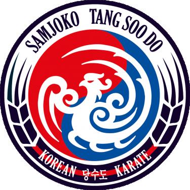 Samjoko Karate