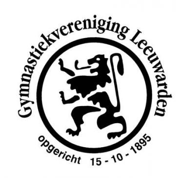 Gymnastiekvereniging Leeuwarden