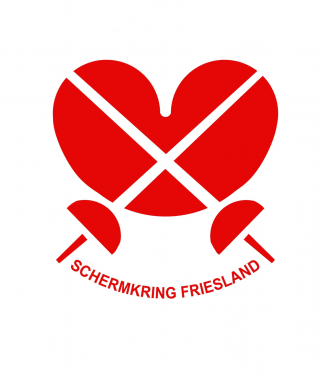 Schermkring Friesland