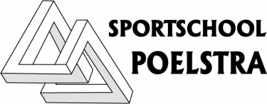 Sportschool Poelstra