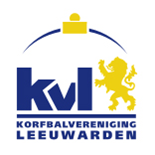 Korfbalvereniging Leeuwarden