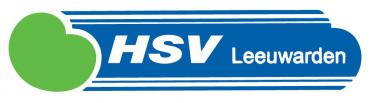 HSV Leeuwarden