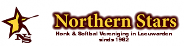 Honk en Softbal vereniging Northern Stars