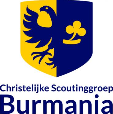 Chr. Scoutinggroep Burmania