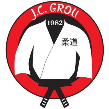 JES- JudoClub Grou