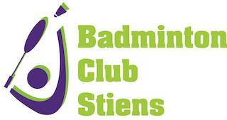 Logo BC Stiens 84