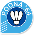 Badminton Vereniging Poona '64