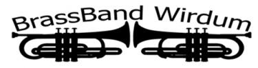 Brassband Wirdum