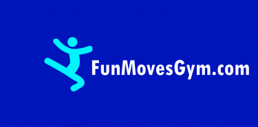 FunMovesGym