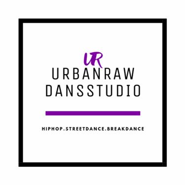 URBANRAW Dansstudio