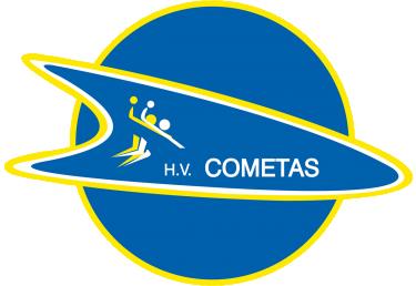 H.V. Cometas