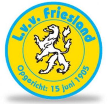 LVV Friesland