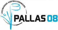 LKV Pallas'08