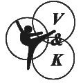 Chr. Gymnastiek vereniging Vlugheid en Kracht
