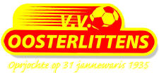 VV Oosterlittens