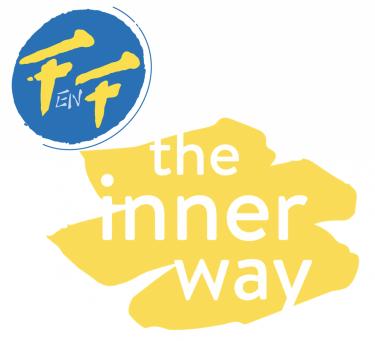 Sportclub F en F The Inner Way