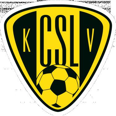 Korfbalvereniging CSL