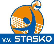 vv Stasko