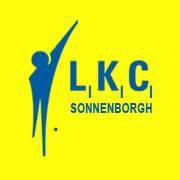 LKC Sonnenborgh