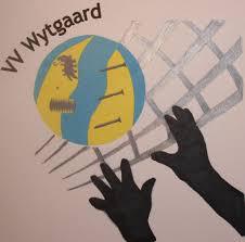 Volleybalvereniging Wijtgaard