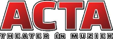 Acta Theater én Muziek
