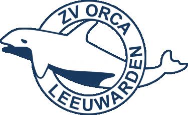 Zwemvereniging Orca