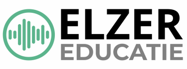 Logo Elzer Educatie