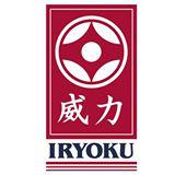 Iryoku Karatevereniging