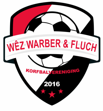 Korfbalvereniging Wêz Warber en Fluch