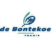 LTV De Bontekoe