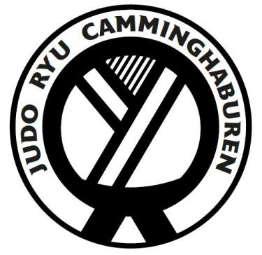 Judo Ryu Camminghaburen