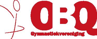 Gymnastiekvereniging OBQ
