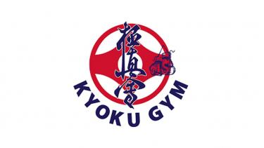 Kyokugym