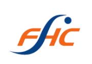 FHC Friese handbal combinatie