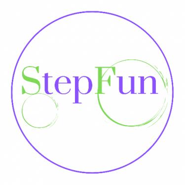 StepFun